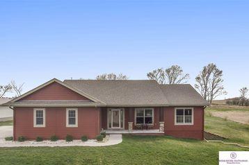 1365 Stone Ridge Drive Louisville, NE 68037 - Image 1