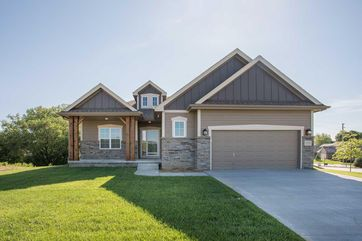 Photo of 1792 BLACKTHORN Street COUNCIL BLUFFS, IA 51503