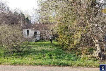 Photo of 513 E 2nd Street Stromsburg, NE 68666