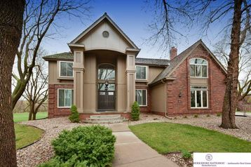 16405 Jones Circle Omaha, NE 68118 - Image 1