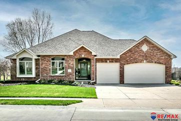 Photo of 12711 Deer Creek Drive Omaha, NE 68142