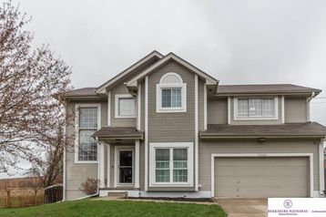 15202 Gertrude Street Omaha, NE 68138 - Image 1