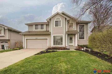 15527 Josephine Street Omaha, NE 68138 - Image 1