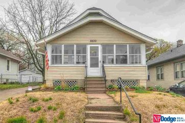 Photo of 3533 N 59 Street Omaha, NE 68104