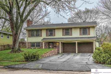 5024 S 95 Avenue Ralston, NE 68127 - Image 1