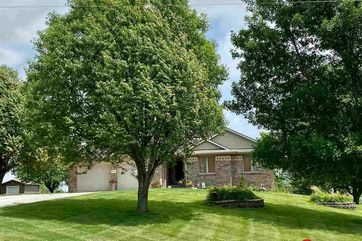 Photo of 18322 Hwy 370 Highway Omaha, NE 68136