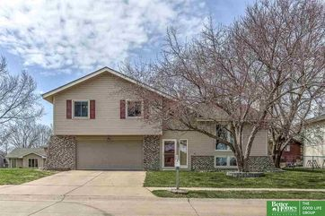 Photo of 2109 N 125th Circle Omaha, NE 68164