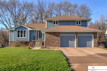 16505 Pine Street Omaha, NE 68130 - Image 1