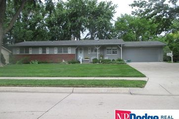 Photo of 3364 S 114 Street Omaha, NE 68144