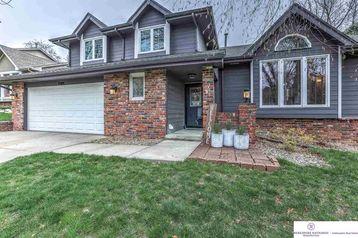 15414 Charles Street Omaha, NE 68154 - Image 1