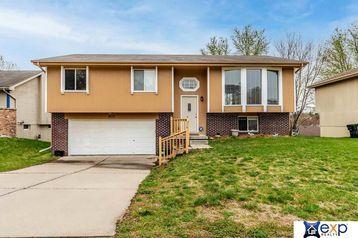 8237 Clay Street Omaha, NE 68122 - Image 1