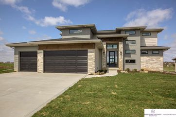 Photo of 20462 Boulder Street Gretna, NE 68028