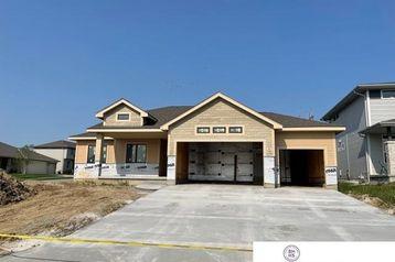 4302 N 185 Street Omaha, NE 68022 - Image 1