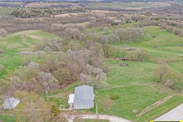 Photo of 8232 County Road P35 Blair, NE 68008
