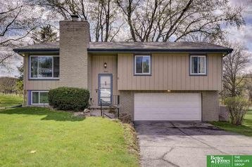 9545 Ruggles Street Omaha, NE 68134 - Image 1