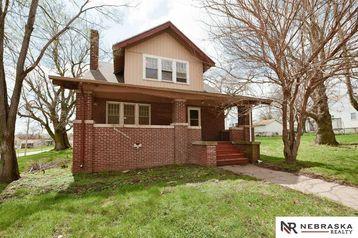 3905 L Street Omaha, NE 68107 - Image 1
