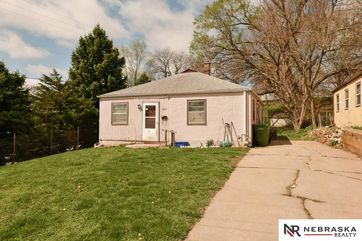 Photo of 2206 Crawford Street Bellevue, NE 68005