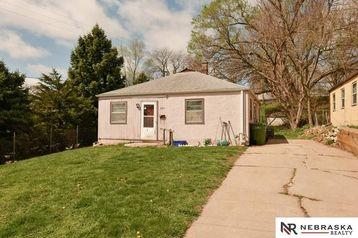2206 Crawford Street Bellevue, NE 68005 - Image 1