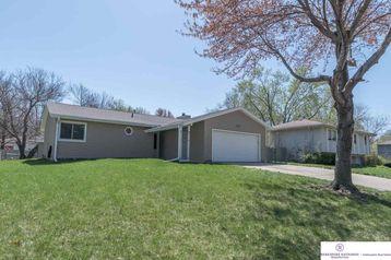 14181 Grant Street Omaha, NE 68164 - Image 1