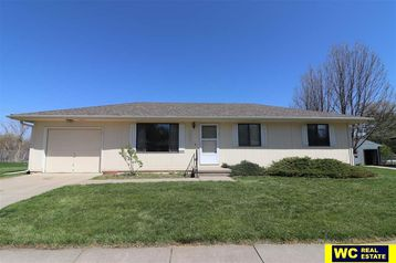2250 Sunrise Drive Blair, NE 68008 - Image 1