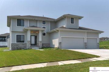 21815 I Street Elkhorn, NE 68022 - Image