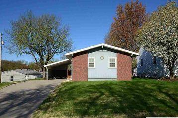 3622 S 121 Street Omaha, NE 68144 - Image 1