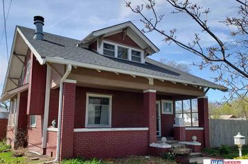 421 N 5th Street Beatrice, NE 68310 - Image 1