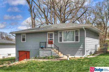 4735 N 64 Street Omaha, NE 68104 - Image 1