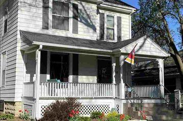 813 N 8th Street Beatrice, NE 68310 - Image 1