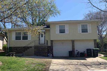 6615 S 151st Street Omaha, NE 68137 - Image 1
