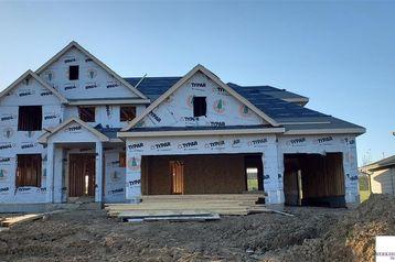 21510 B Street Elkhorn, NE 68022 - Image 1