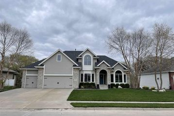 11917 S 47th Street Papillion, NE 68133 - Image 1