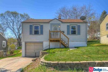 Photo of 6783 Emmet Street Omaha, NE 68104