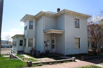 810 E Erie Street Missouri Valley, IA 51555 - Image 1