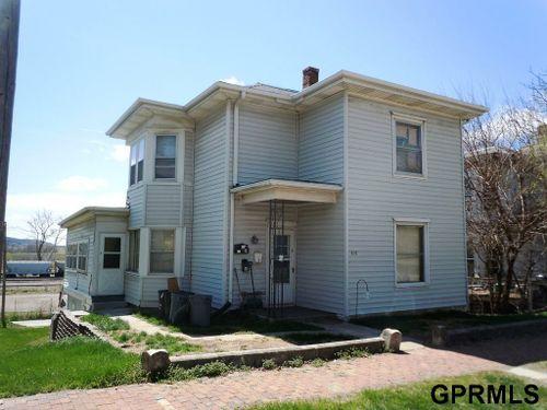 810 E Erie Street Missouri Valley, IA 51555