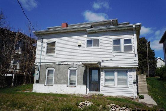 810 E Erie Street - Photo 3