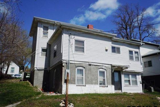 810 E Erie Street - Photo 4
