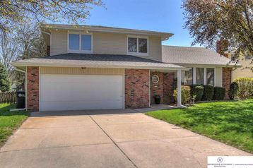 637 S 212 Street Omaha, NE 68022 - Image 1