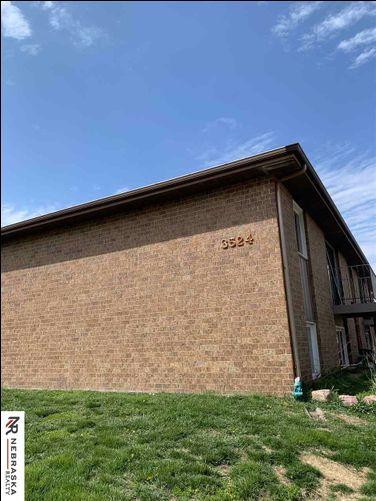 3524 Huntington Avenue Lincoln, NE 68504-0000