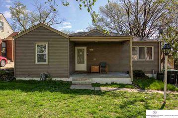 7225 N 35 Street Circle Omaha, NE 68112 - Image 1