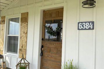 6384 E HWY 136 Highway Beatrice, NE 68310 - Image 1