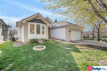 Photo of 1605 N 132 Avenue Circle Omaha, NE 68154 - Image 5