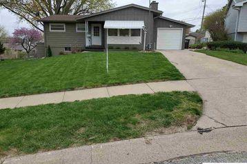 4924 Vinton Street Omaha, NE 68106 - Image 1
