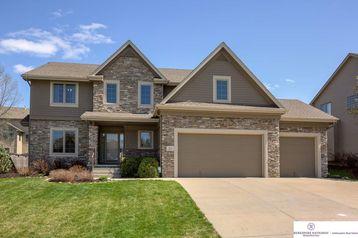 819 S 182 Street Omaha, NE 68022 - Image 1