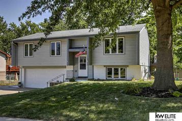 7205 S 74th Avenue La Vista, NE 68128 - Image 1