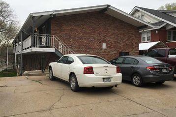 128 N 43 Street Omaha, NE 68131 - Image 1