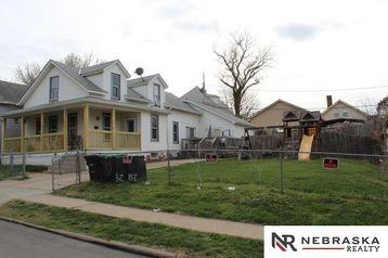 2426 S 17 Street Omaha, NE 68108 - Image 1