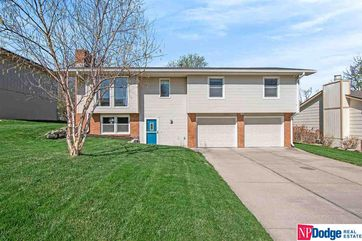 Photo of 2618 N 123 Circle Omaha, NE 68164
