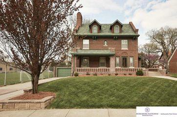 Photo of 3826 Webster Street Omaha, NE 68131