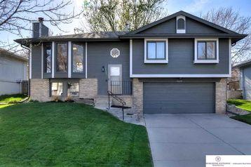3620 S 154 Street Omaha, NE 68144 - Image 1